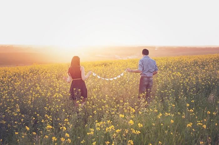 《ピークエンドの法則》デートの別れ際に印象に残る恋愛駆け引き