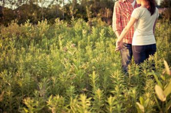 恋愛駆け引きのやり方とは?好きな人を振り向かせる効果絶大な方法
