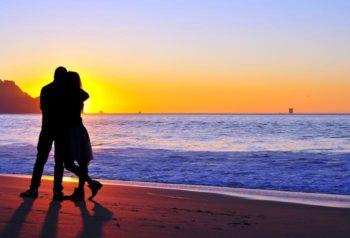 理想の彼氏の作り方!史上最高に素敵な恋愛をGETする8つの方法