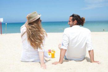 ミラーリングの恋愛効果とは?好きな人と効果的に距離を縮めよう!