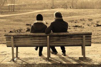 彼氏いない歴=年齢で「彼氏いるの?」と聞かれたときの答え方は?