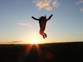 明日をいい日する方法7つ!楽しくて幸せな1日を過ごすコツとは?