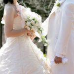 友達の結婚を祝福できない理由4つ!モヤモヤするときは無理しないで