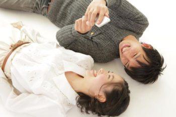 アプリで恋人を作る方法とは?恋人ができる恋活・婚活アプリ5選