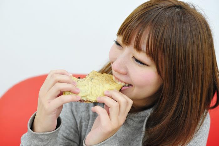 【体験談】太っていることは理由じゃない?恋人ができない本当の理由