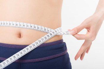 ダイエットは太る体を作る!?