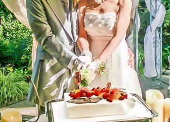 女性が結婚相手に求める条件は?3Kよりも包容力が大切な理由とは