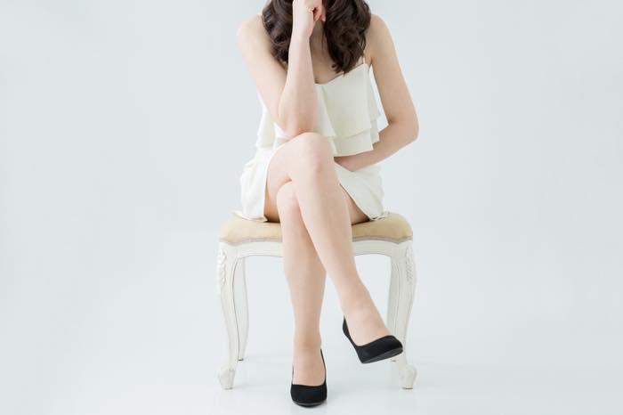 自分勝手でモテない女性の特徴4つ!男がうんざりする理由とは?