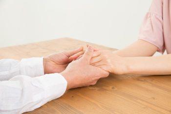 夫婦仲を改善する方法7つ!仮面夫婦や離婚危機でも変えられる!?