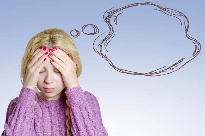 ネガティブ口癖の悪影響とは?人生が好転する魔法の言葉を使おう