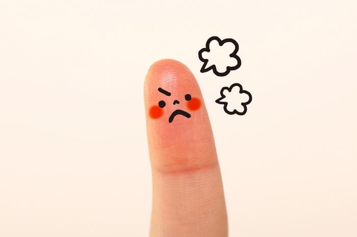 いつも彼氏を怒らせてしまう!仲直りのためにするべきこと6つとは?