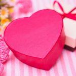 バレンタインの脈あり!チョコを渡した後の男性の反応は!?