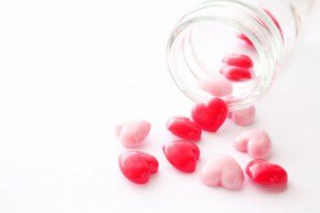 オキシトシンとは?恋愛ホルモンと呼ばれるほどのすごいヤツだった