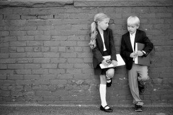 付き合う前と付き合った後で態度が違う理由は?男の心理を解説