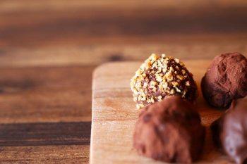 男が嫌がる手作りチョコレート4つ!異物混入やお腹を壊してトラウマ!?