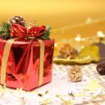 彼氏彼女への手作りクリスマスプレゼント