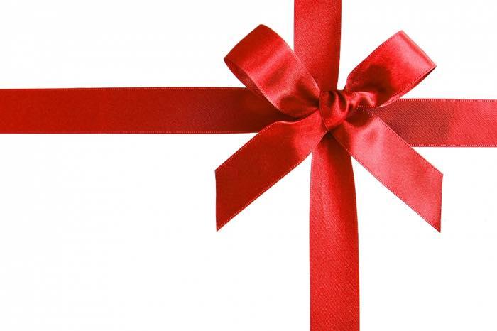 催促ってあり?彼女にホワイトデーのプレゼントを要求されたときに男が思う3つのこと