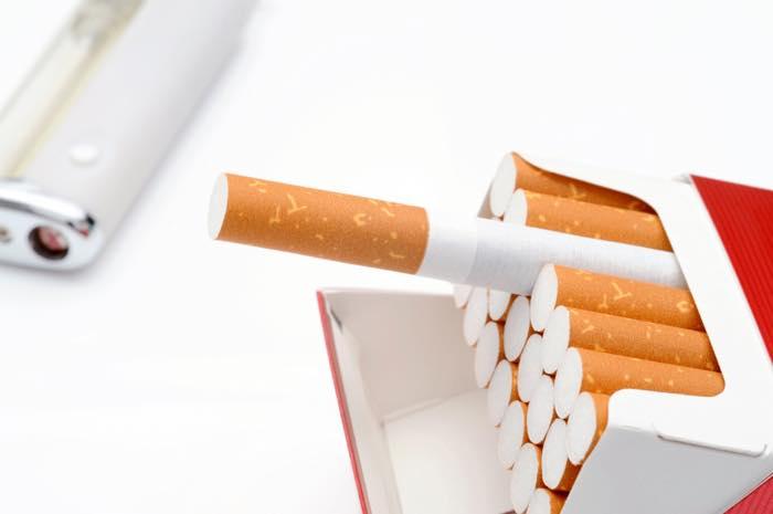 彼氏にタバコをやめさせる方法とは!?禁煙セラピーは効果絶大