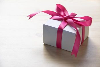 重い手作りプレゼント6選!手紙やアクセサリーは嫌がられるかも!?