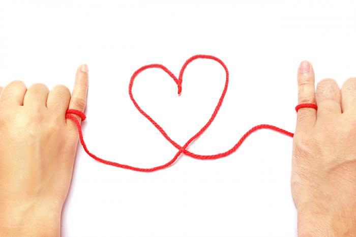 【中級編】彼氏が欲しい!と思ったら必ず抑えておきたい恋愛テクニック9選