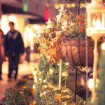 【都内近郊】クリスマスデートのおすすめ9選!映画/夜景/ディナーなど