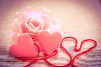 恋活・婚活系のイベント