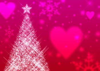 恋人とのクリスマスをもっと楽しくする工夫