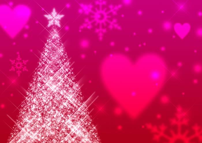 【低予算&時短】恋人とのクリスマスをもっと楽しくする5つの工夫