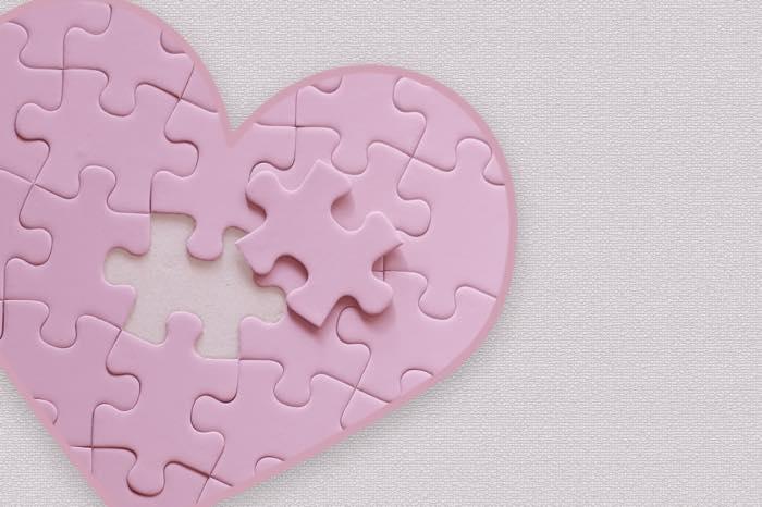 イネイブラーの恋愛の特徴!共依存や甘やかしで相手をダメにしてない?