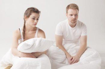 女性を雑に扱う男性心理とは?理由は甘えや関係性かも……