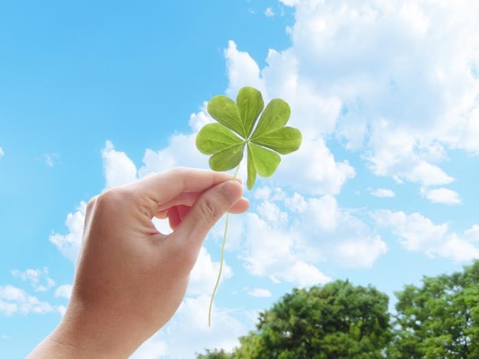 奇跡は起こせる!夢や願望を叶えるために必要な8つのこと