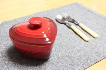 男性が彼女に作ってほしい手料理5選!和食やハンバーグは王道!?