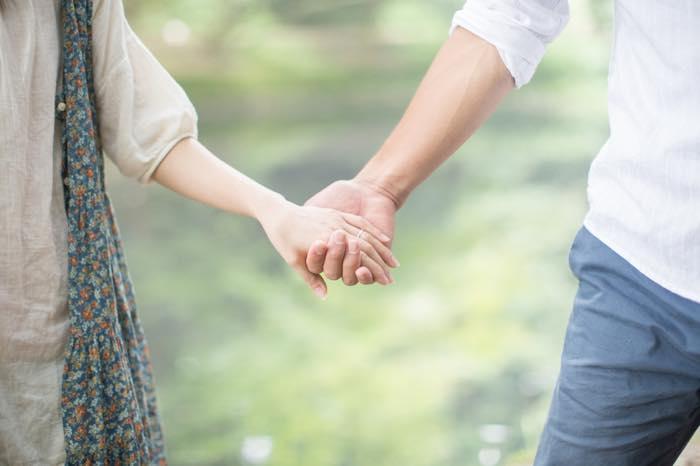 好きな人と距離が縮まらない理由はこれかも!?片思いがなかなか実らない5つの理由