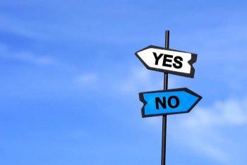 あと一歩が踏み出せない!自分を信じる勇気を出す方法7つ