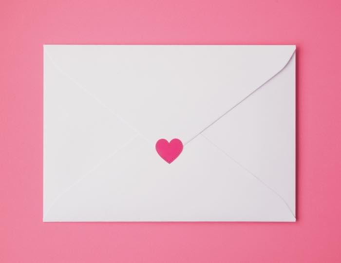 好きな人とメール・ラインIDを交換したいと思ったらするべき4つのこと