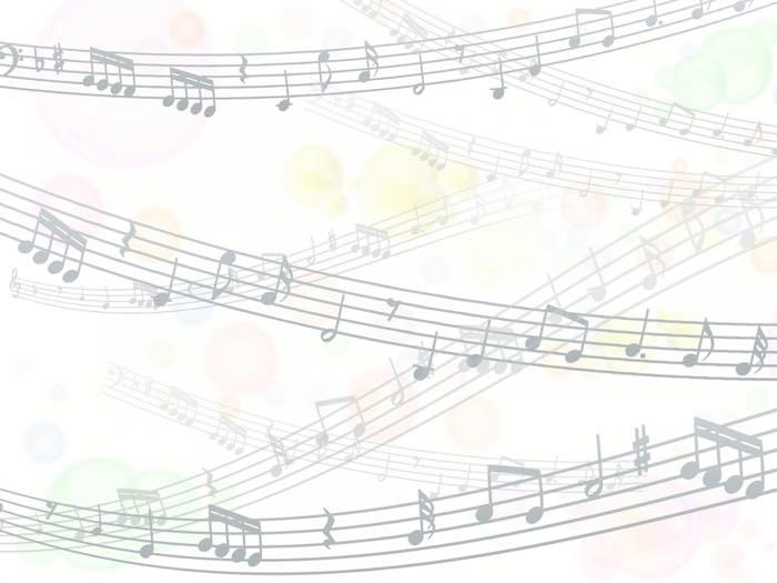 脱・音痴!「歌が上手いね」と言われる5つの方法