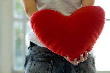 不満ばかりの恋愛はもう卒業!幸せな恋愛のためにするべき5つのこと