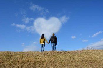 喧嘩ばかりで疲れたカップルが別れる前にするべき5つのこと
