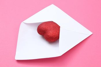 好きな人へのメール・lineの内容とは?初めて送るときに意識するべきこと