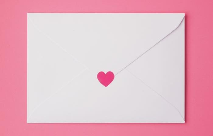 モテるメール12個を例文付きで解説!男が可愛いと思う文章とは?