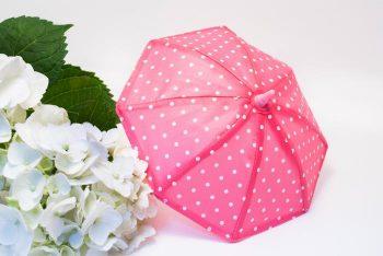好きな人と相合傘ってあり?職場・学校・デートでの男女の本音