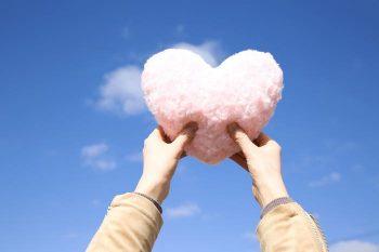 片思いの進め方が分からない!恋愛を成熟させる7つの方法とは?