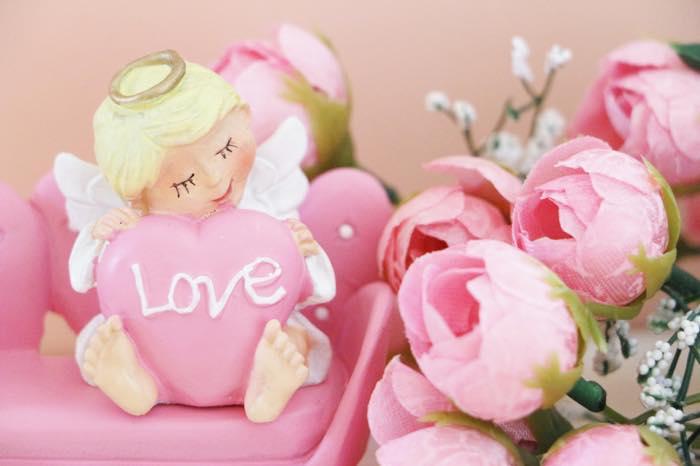 愛され続ける女性の行動10個!好きな人にずっと大切にされるには?
