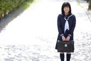 恋愛対象外にされる高校生女子の特徴6つ!うるさいのはNG?