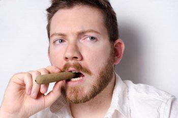 酒・タバコ・ギャンブル好きな彼氏……やめさせる方法ってあるの?