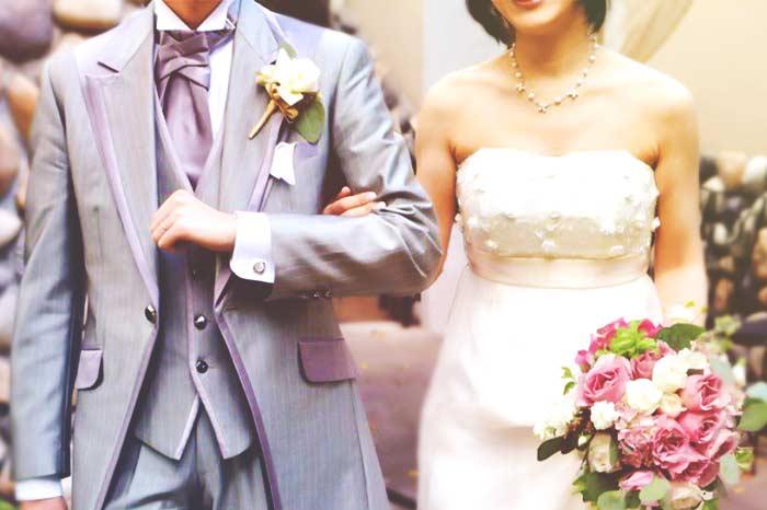 「素敵な相手と結婚したい」と思ったら確認したい6つの婚活方法