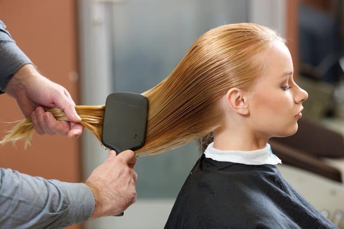 【出会い攻略】美容師のお兄さんとの距離を縮める7つの方法