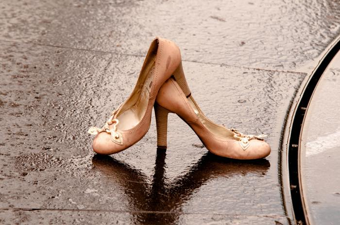 貧乏くさい女の特徴!安っぽくて貧相に見える原因は服装や行動!?