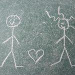 恋愛心理学を活用したテクニック7つ!実践してみて感じた効果とは?