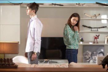 カップルの喧嘩の原因とは?男女の違いが決定的なすれ違いを招く!?